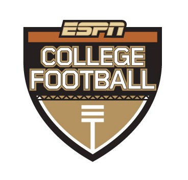 college football opener tomorrow football game
