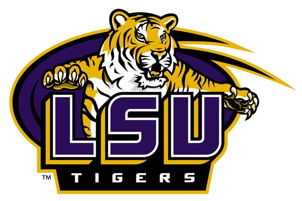 Mississippi State Football Logo. Mississippi State