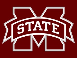 Mississippi_State_Bulldogs2