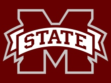 mississippi_state_bulldogs4